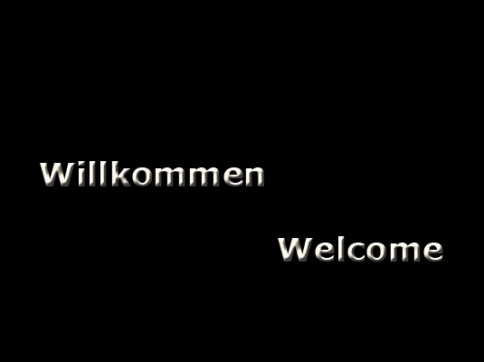 willkommenwelcome